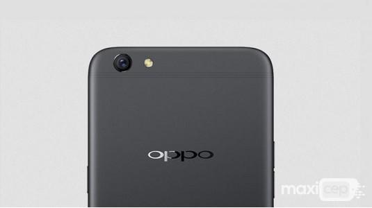 Oppo A83 Modeli TENAA Kayıtlarında Göründü