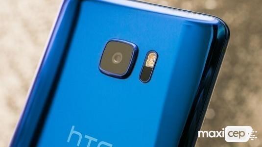 HTC U Ultra Ekim Ayı Güvenlik Yamasını Almaya Başladı