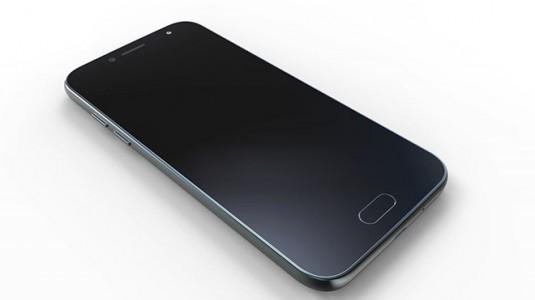 Samsung Galaxy J2 Pro (2018)'den ilk detaylar geldi