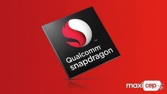 Snapdragon 845 Bluetooth 5.0 İle Aynı Anda İki Cihazda Müzik Çalabiliyor