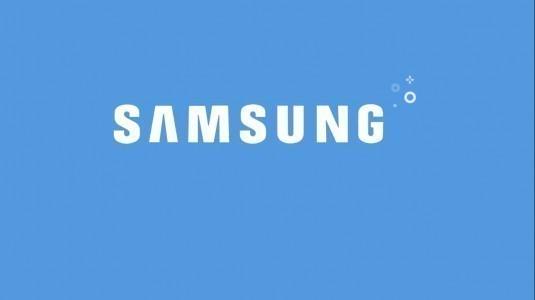 Play Store'da, Samsung Mail uygulaması 100 milyondan fazla indirildi