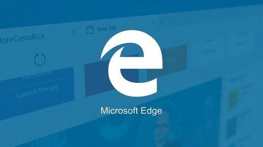 Microsoft Edge, Android'de 1 milyon barajını geride bıraktı