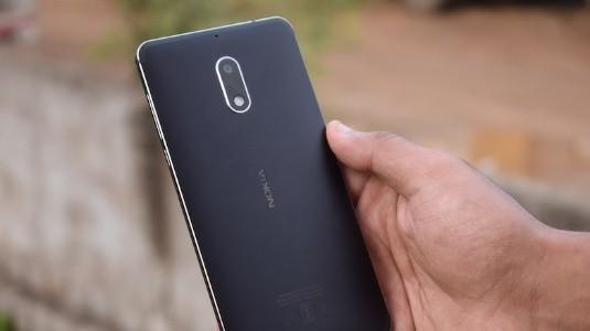 Nokia 6 (2018), TENAA Sertifikası Aldı