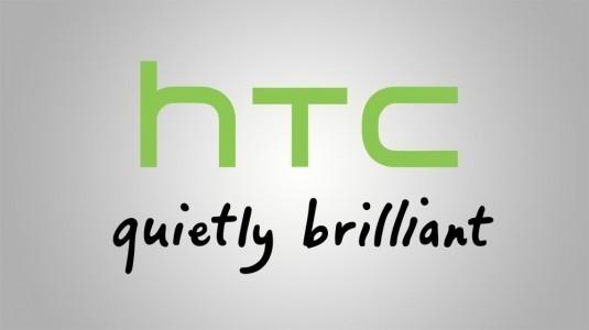 HTC mali raporları, halen firmanın toparlanamadığını gösteriyor