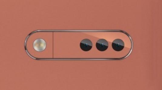 Nokia Kamera, Nokia 9'un Piyasaya Sürülmesinden Önce Telefoto ve Geniş Açı Desteği Kazandı