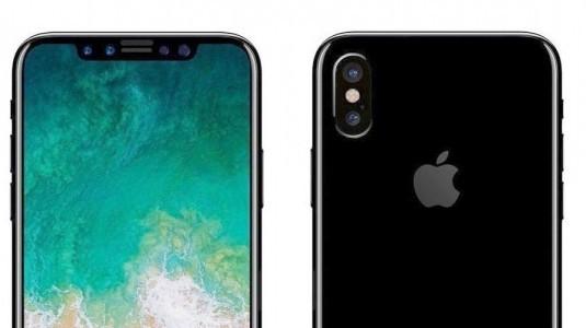 iPhone X, iPhone 8 ve 8 Plus'ı en hızlı nasıl şarj edebilirim?