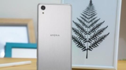 Sony Xperia XZ, XZs ve X Performance İçin Yeni Bir Güncelleme Yayınlandı