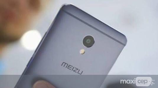 Meizu M6S'in Perakende Kutusunun Fotoğrafı Sızdırıldı