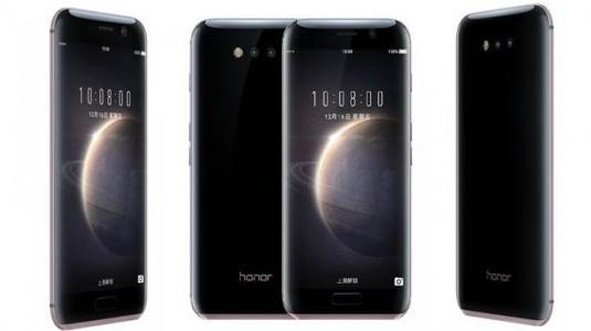 Honor markalı telefonlar, Türkiye pazarına giriş yapacak