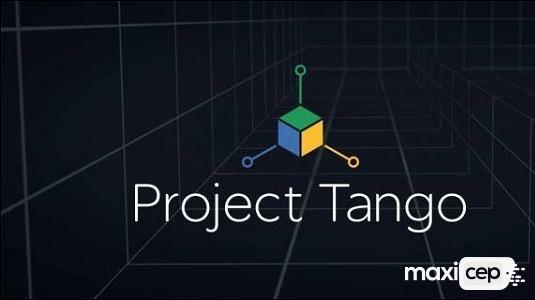 Google, Project Tango Projesini 2018 Mart Ayında Kapatacak