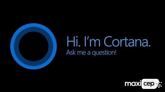 Microsoft Cortana, Launcher ve Mixer İçin Güncelleme Geldi