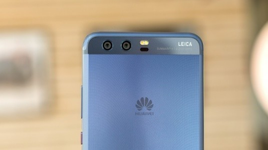 Huawei ve Xiaomi, Operatör Ortaklıkları ile ABD Pazarına Girmeye Çalışıyor