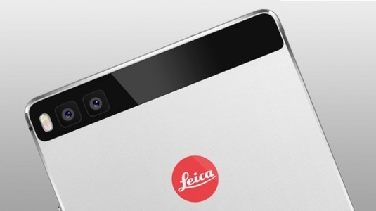 Huawei, mobil fotoğraflarda RAW kalitesi sunacak