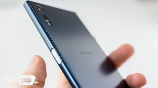 Sony Xperia XZ2'ye Ait Olduğu İddia Edilen İlk Görüntü İnternete Sızdırıldı