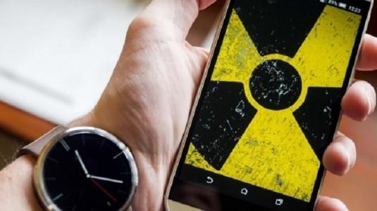 Cep telefonu radyasyonu gerçekten zararlı mı?