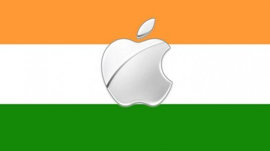 iPhone modelleri Hindistan'da, yüzde 3 ile 4 arası zam görecek