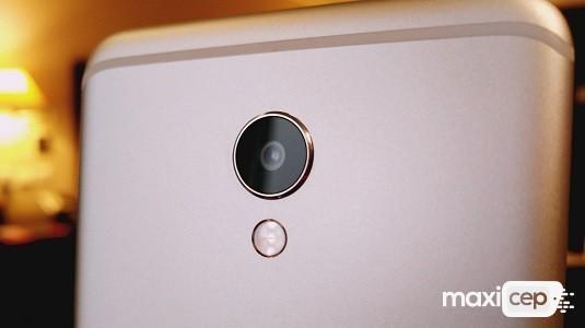 Meizu M6S Bir Videoda Çalışır Halde Görüntülendi