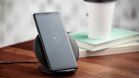 Samsung yeni nesil bataryaları üzerinde çalışıyor