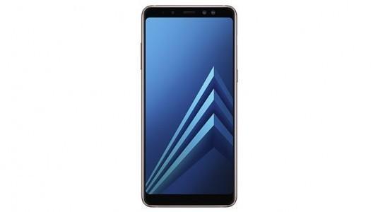 Galaxy A8 (2018) ailesinin Avrupa fiyatı belli oldu