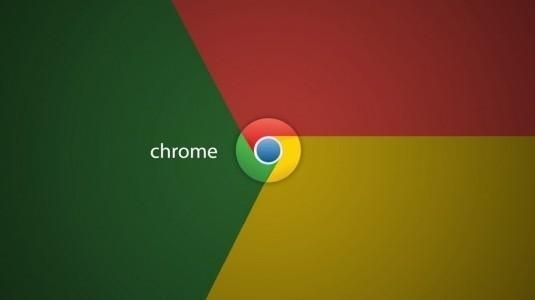 Chrome Tarayıcı, 15 Şubat'ta Reklamları Engellemeye Başlayacak