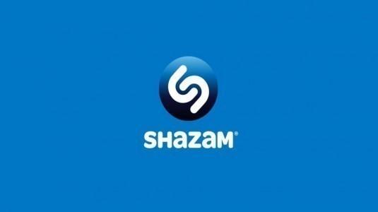 Shazam, iOS'larda çevrimdışı olarak çalışabilecek