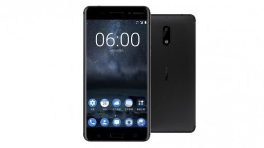 Nokia, yılbaşına özel yeni reklam filmini yayınladı