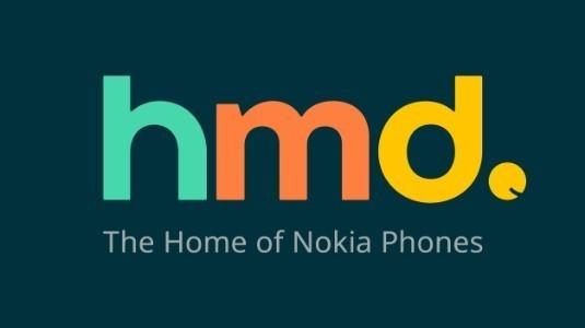 HMD Global, Nokia Telefonları ile Birinci Yaşını Kutluyor