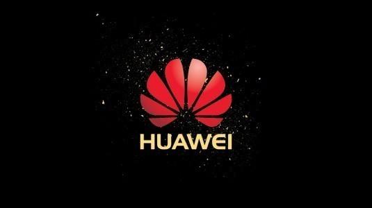 Nokia'yı patent ücreti ödeyerek, Huawei zengin edecek