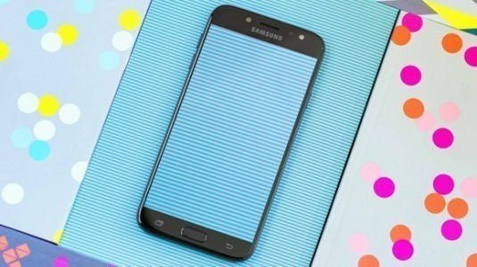 Samsung Galaxy J2 (2018) teknik özellikleri belli oldu
