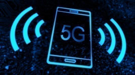 5G standartları, resmi olarak duyuruldu