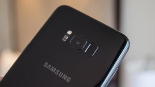Samsung Galaxy S9, Kılıf Üreticisi Tarafından Tekrar Sızdırıldı