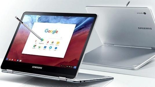 Qualcomm Snapdragon 845 destekli Chromebook cihazları yakında kullanıma sunulabilir