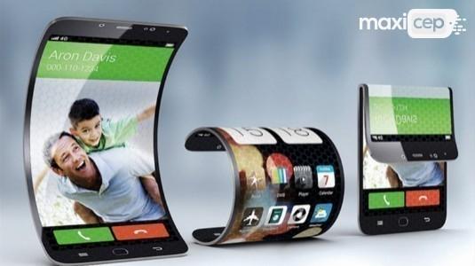 Samsung'un destek sitesinde listelenen Galaxy X (SM-G888N0), sağlam bir akıllı telefon olacak