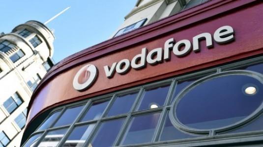 Vodafone Hollanda, 2020'de 3G ağına son verecek