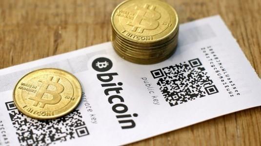 Sahte Bitcoin cüzdan uygulamasına dikkat edin