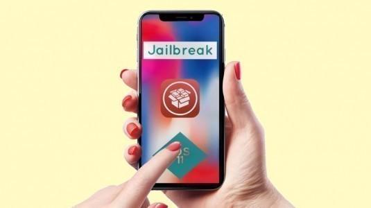 iOS 11.1.2 Jailbreak'e ait geliştirici sürümü yayınlandı