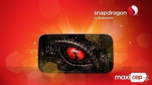 Qualcomm, Snapdragon 670 İşlemcisini Test Ediyor