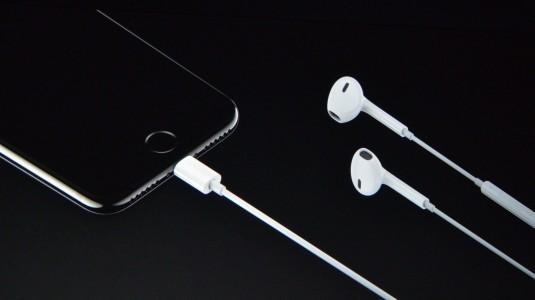 iPhone kulaklık modunda takılı kaldı hoparlörden ses gelmiyor