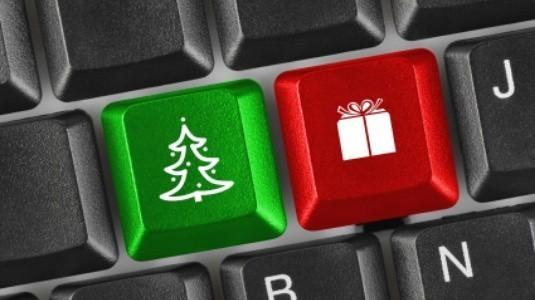 Güvenli Online Yılbaşı Alışverişi için 10 İpucu