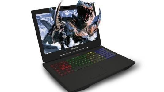 Monster Bilgisayarlarda Yılbaşı Sürprizi