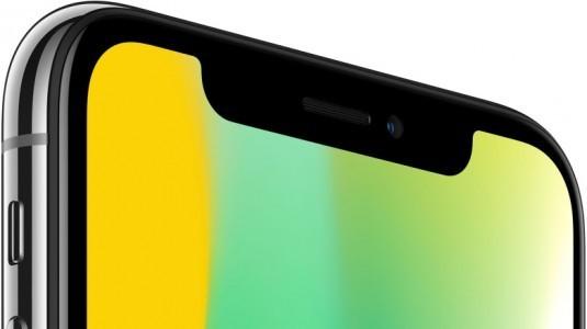 Belkin, iPhone X ekran koruyucu satışlarını durdurdu