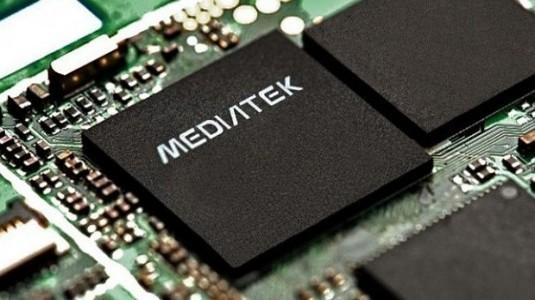 Apple, Intel ardından MediaTek'le de el sıkışıyor