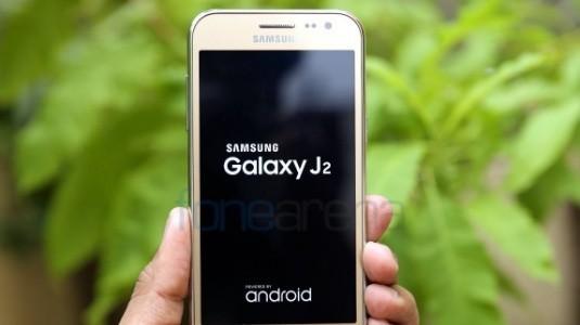 Samsung Galaxy J2 (2018) Fiyatı Ortaya Çıktı
