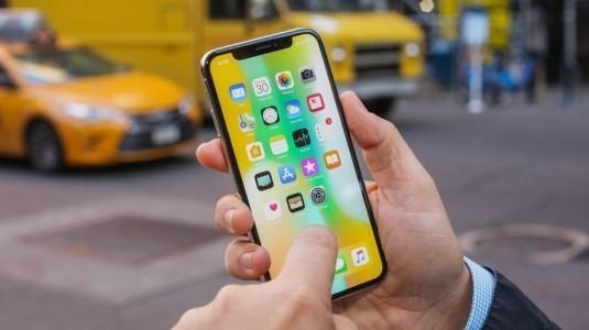 2018'de, iPhone X fiyatlarında indirim bekleniliyor
