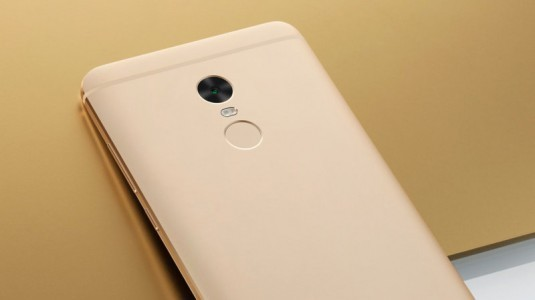Xiaomi, 2017 yılında 1 milyar doların sahibi oldu