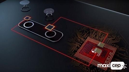 Snapdragon 670, 640 ve 460 İşlemcilerinin Özellikleri Sızdırıldı