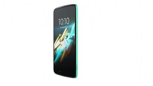 Alcatel 3C, 18:9 ekranlı en ucuz telefon olabilir