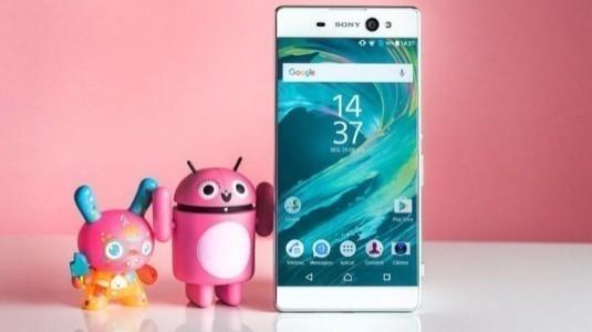 Sony Xperia XA2 Ultra, Eylül Ayında Sızan H4233 Modeli Olacak