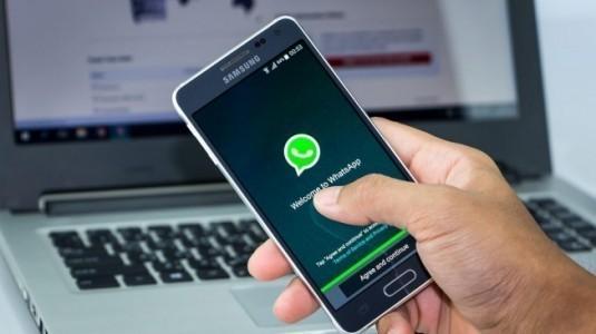 WhatsApp Business, test aşamasında 100 bin defa indirildi