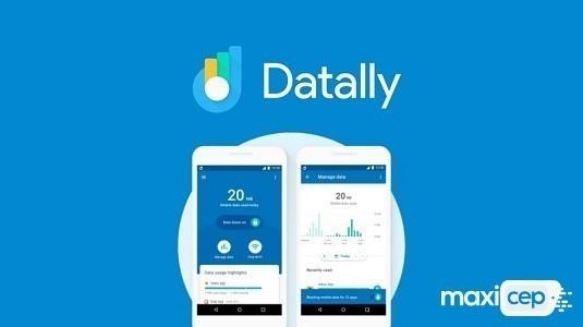 Google Tarafından Geliştirilen Datally Veri Tasarruf Uygulaması Yayınlandı